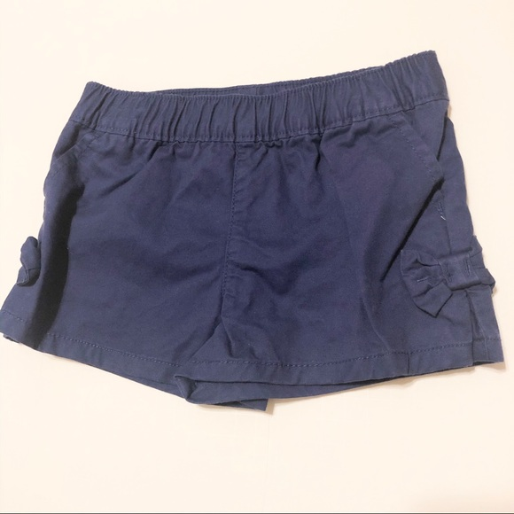 Carter's Other - Girls shorts